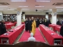 07/13/2014 Ullambana Ceremony